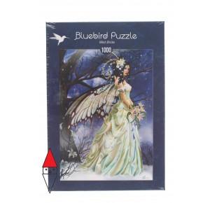 BLUEBIRD 70423