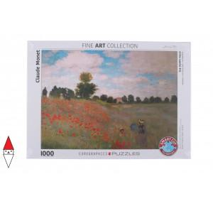 EUROGRAPHICS 6000-0826