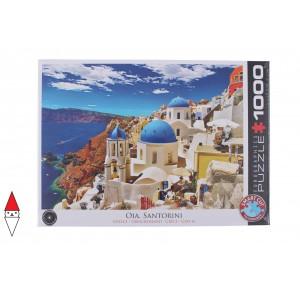 EUROGRAPHICS 6000-0944