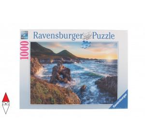 RAVENSBURGER 15287