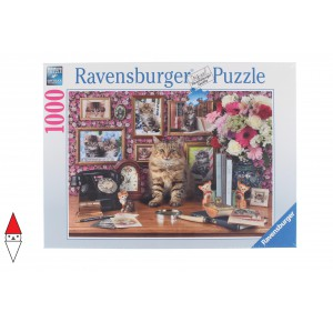 RAVENSBURGER 15994