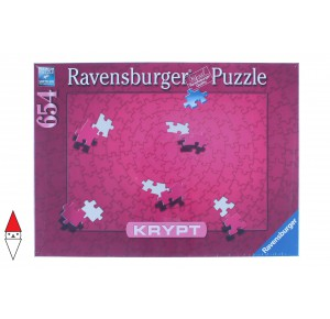 RAVENSBURGER 16564
