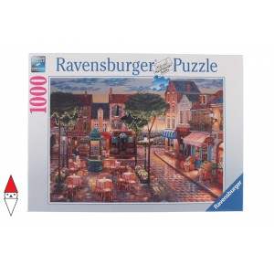 RAVENSBURGER 16727
