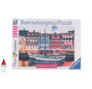 RAVENSBURGER 16739