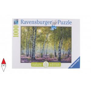 RAVENSBURGER 16753