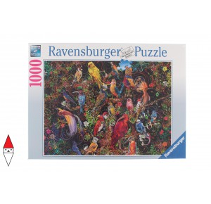 RAVENSBURGER 16832