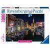 RAVENSBURGER, 16196