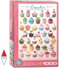 EUROGRAPHICS 6000-0409