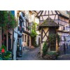 RAVENSBURGER 15257