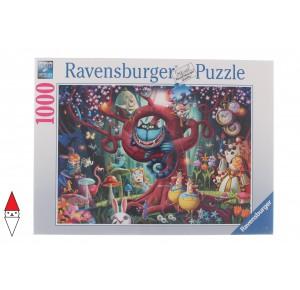 RAVENSBURGER,