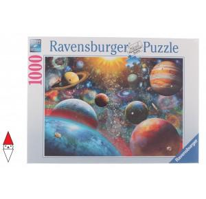 ravensburger 19858