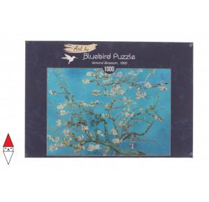 Bluebird 60007