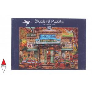 BLUEBIRD 70332-P
