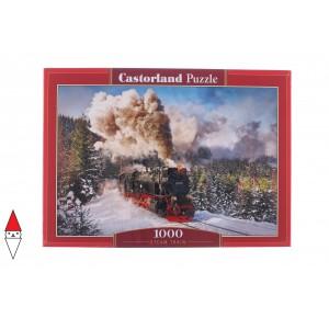 CASTORLAND 103409
