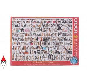 EUROGRAPHICS 6000-0580