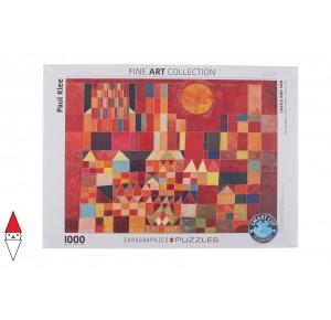 EUROGRAPHICS 6000-0836