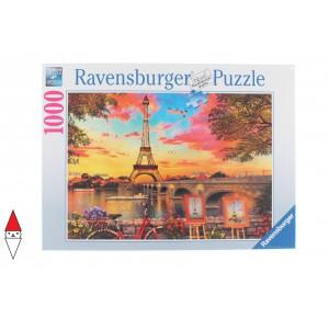 RAVENSBURGER 15168