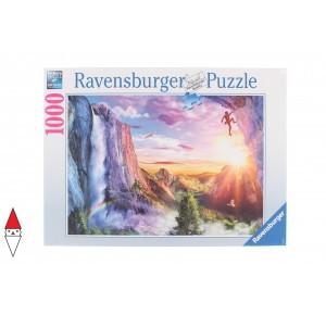RAVENSBURGER 16452