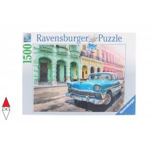 RAVENSBURGER 16710