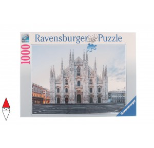 RAVENSBURGER 16735