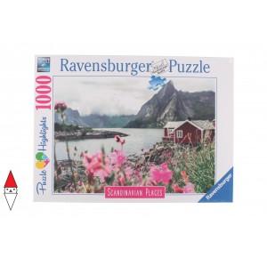 RAVENSBURGER 16740