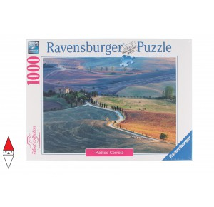 RAVENSBURGER 16779