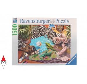 RAVENSBURGER 16822