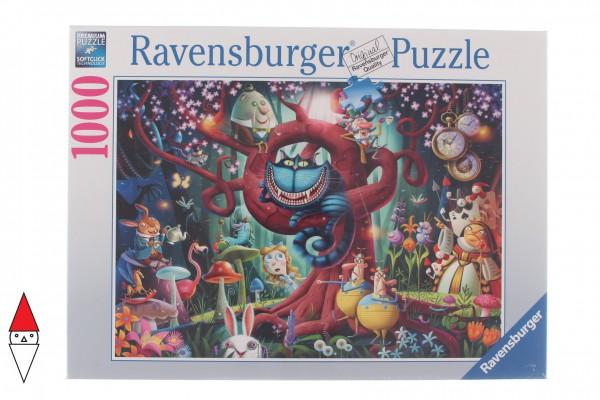 RAVENSBURGER, 16456