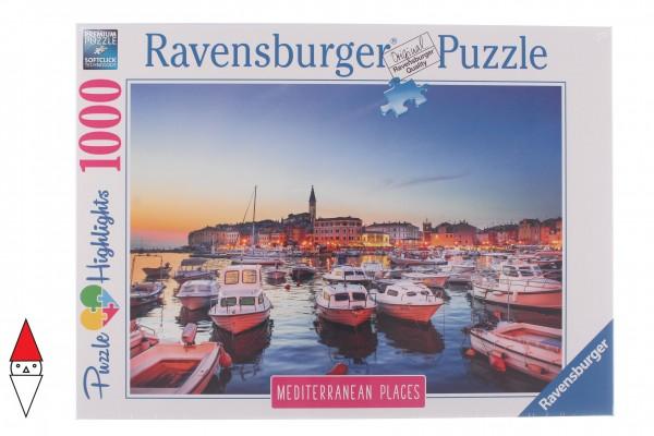 RAVENSBURGER, 14979
