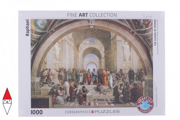 EUROGRAPHICS, 6000-4141