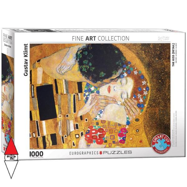 EUROGRAPHICS 6000-0142