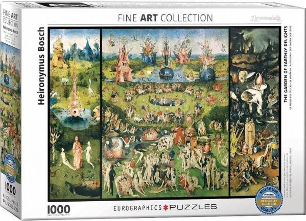 EUROGRAPHICS 6000 0830