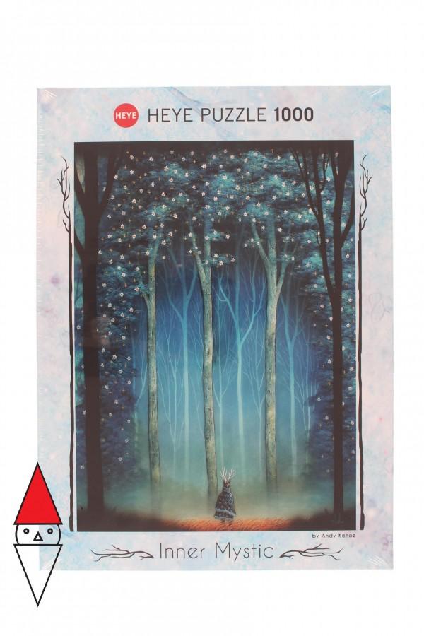 HEYE 29881