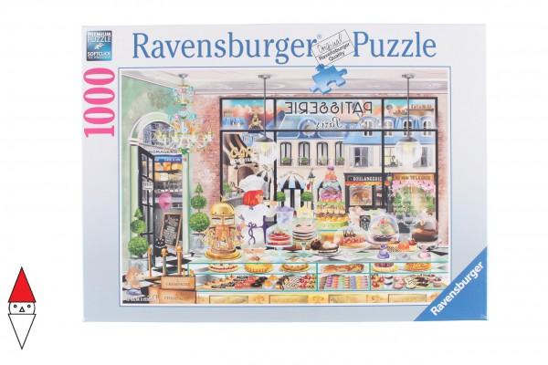 RAVENSBURGER 13984