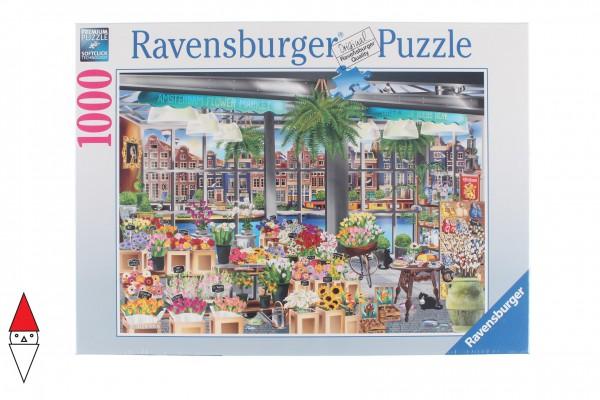 RAVENSBURGER 13987