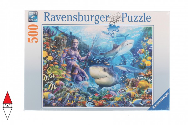 RAVENSBURGER 15039