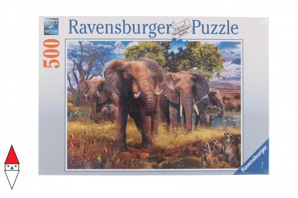 RAVENSBURGER 15040