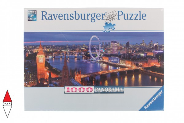 RAVENSBURGER 15064