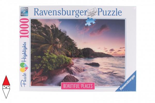 RAVENSBURGER 15156