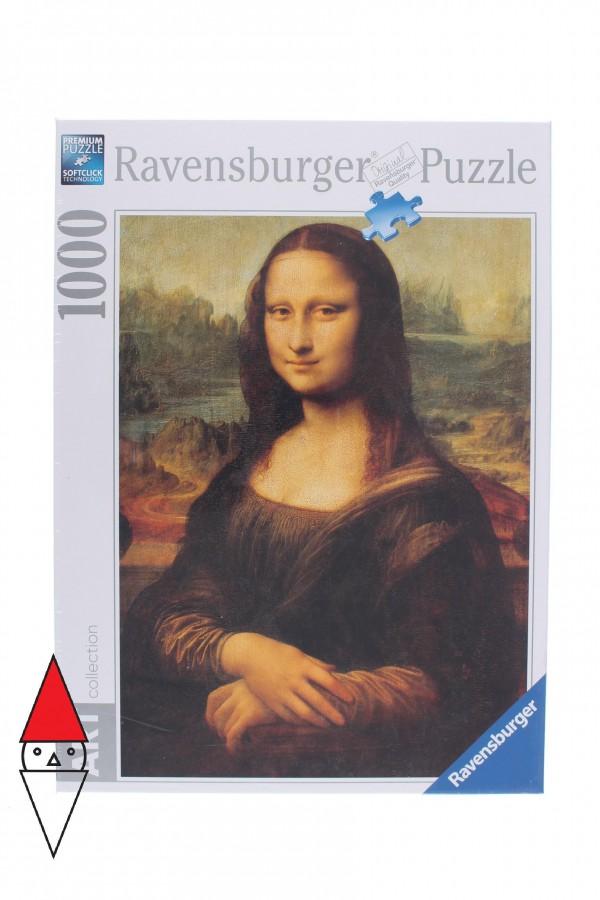 RAVENSBURGER 15296