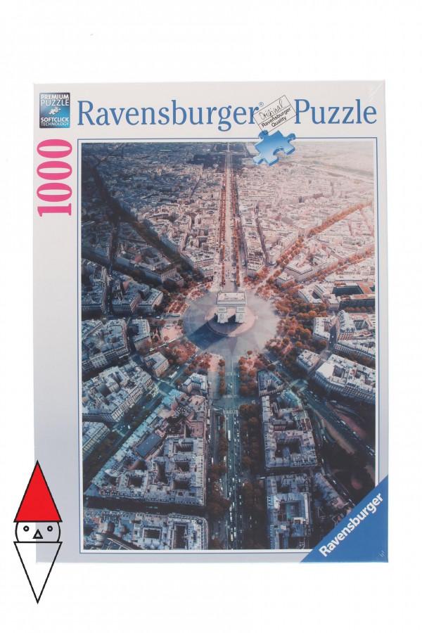 RAVENSBURGER 15990