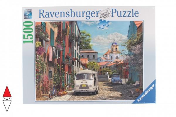 RAVENSBURGER 16326