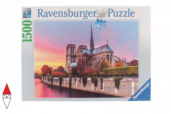 RAVENSBURGER 16345