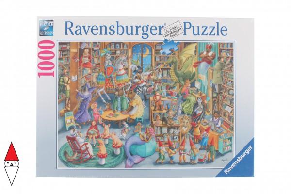 RAVENSBURGER 16455