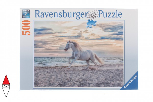 RAVENSBURGER 16586