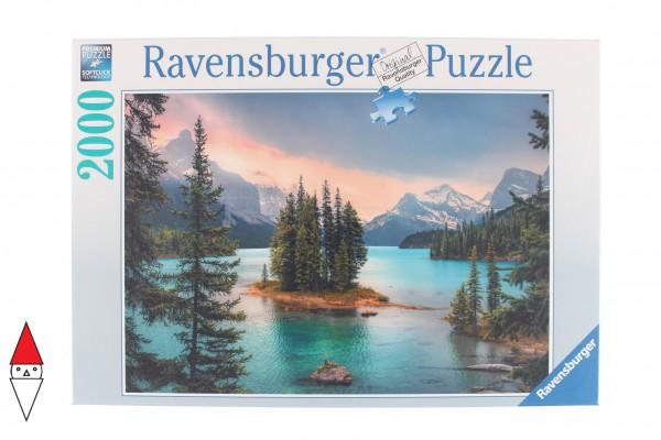 RAVENSBURGER 16714