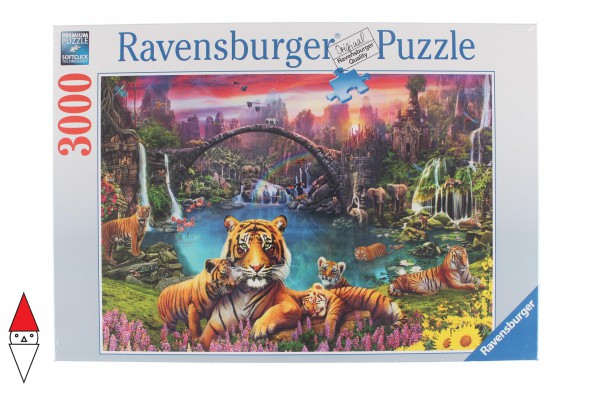 RAVENSBURGER 16719