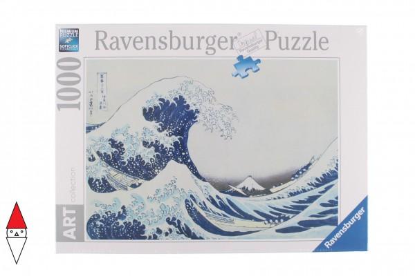 RAVENSBURGER 16722