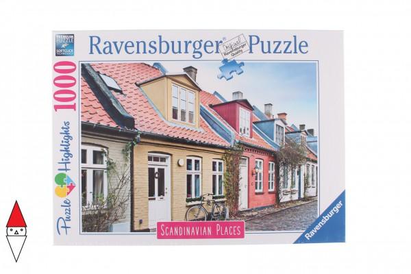 RAVENSBURGER 16741