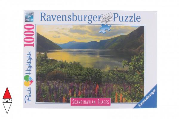 RAVENSBURGER 16743